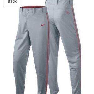Nike MLB